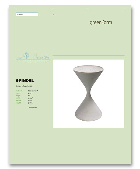 Greenform_ctlg_web_2