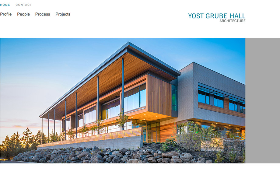 YGH_site_home_920