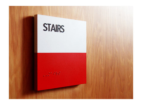 redcat_stairs_480